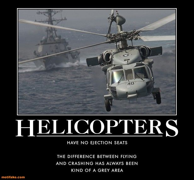 41e805fb5a8112fa4c0340a860c8b3a8 ejection seat aviation humor 43 best aviation memes images on pinterest aviation humor,Funny Military Airplane Meme