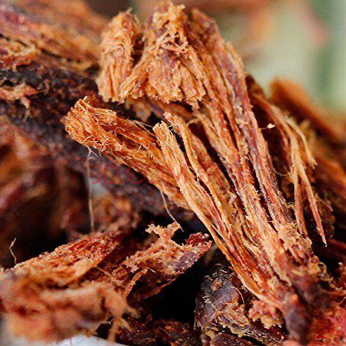 High grade grilled beef jerky 1000 grams from Yunnan plat... https://www.amazon.co.uk/dp/B0751BJ559/ref=cm_sw_r_pi_dp_x_EHD3zb8D2V0GD