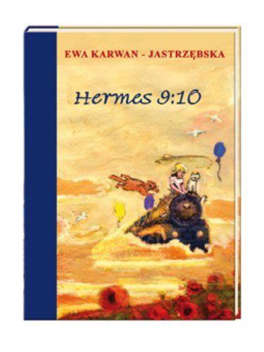 hermes-9-10-b-iext38782761.jpg (375×500)