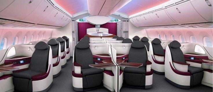 Positive Travel USA brings personalized service, when you are search for discounted business class tickets and first class tickets, you can get discount First class. We save clients a true 30 – 50% OFF, Try us.