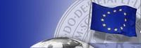 Europa: Integration und Globalisierung (M.A.)     Philipps-Universität Marburg  Der Studiengang richtet sich an Studierende der Volkswirtschaftslehre, Politikwissenschaft oder thematisch ähnlicher Fächer, die einen ersten Abschluss erzielt haben und den Bereich Europäische Integration intensiver studieren möchten. Er führt intensiv in wesentliche Aspekte des Europäischen Integrationsprozesses ein. Zentral ist die Herausarbeitung der Stellung der Europäischen Union in einem globalen Rahmen.