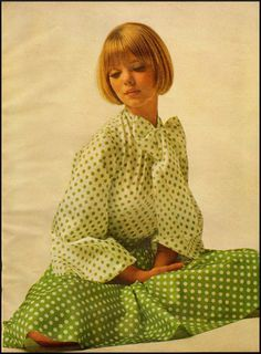 75 Best The Original Festival Girl Images On Pinterest Festival Girls 60 S And Floral Crowns
