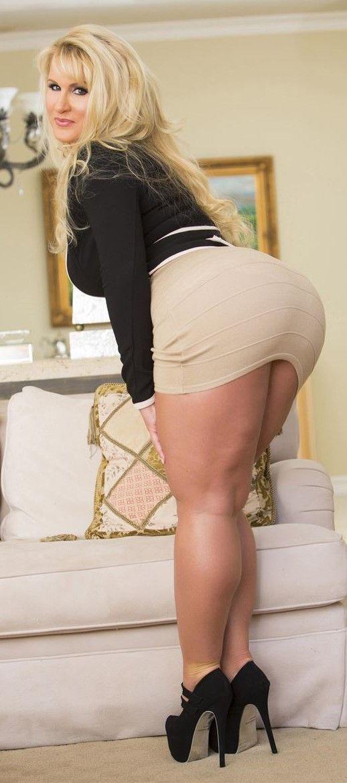big black ass sexiga kvinnor