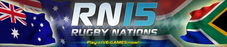 With the championships kicking off this morning, be sure to play along with our LIVE GAMES.  Australia v South Africa kicks off at 9am tomorrow (BST) so be sure to GET INVOLVED!  fnky.link/rn15   #rugbychampionship #australia #southafrica #vs #AUSvRSA #rugby #live #games #play #win #springboks #wallabies #mobile #developers #indiedev #sports #nofilter #bestoftheday