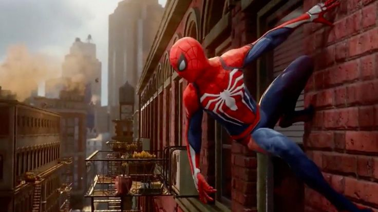 Learn about Marvel Games Are Looking Into VR http://ift.tt/2prJjPo on www.Service.fit - Specialised Service Consultants.