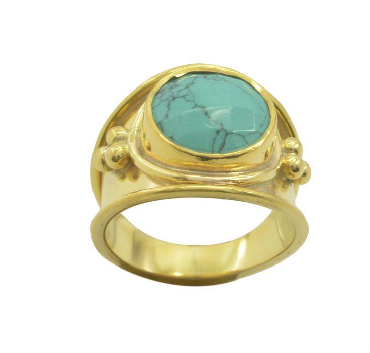 #wire #best #highjewelry #sick #mothersday #Riyo #jewelry #gems #Handmade #925SolidSterling #Earring http://stores.ebay.it/riyogems