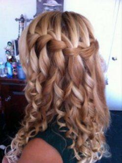 Acconciature sposa capelli lunghi