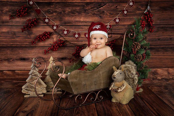 Sesja niemowlaka oraz dziecięce. | www.kasiapuwalska.pl