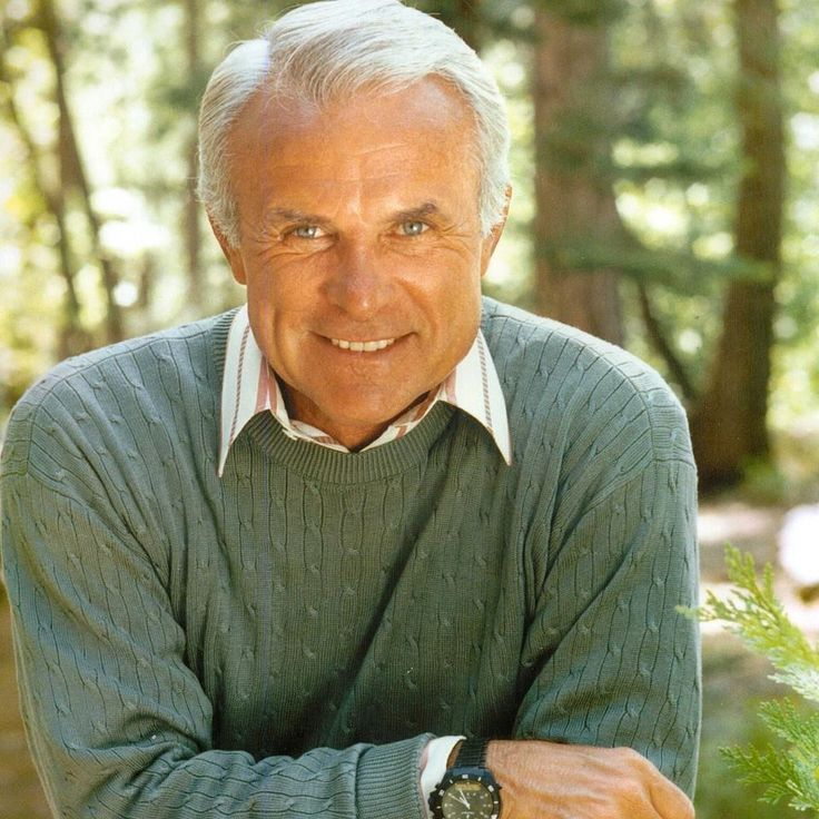 79 best images about robert conrad on Pinterest | Martin o