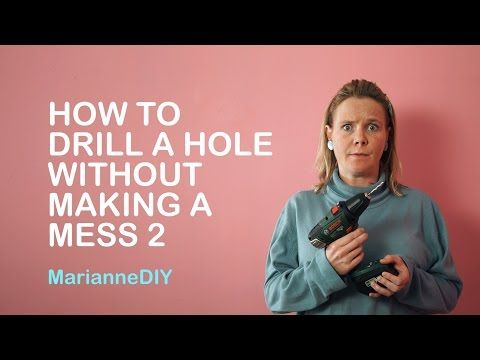 Marianne's wish comes true in the new Suzelle DIY video!   Channel24