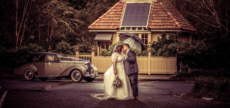Bride & Groom | Toowoomba Wedding Photography | Salt Studios