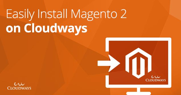 How To Install Magento 2 Easily Using Command Line
