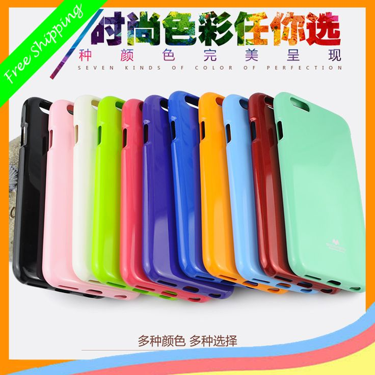 Cheap case for samsung galaxy s, Buy Quality cases for water cooling directly…