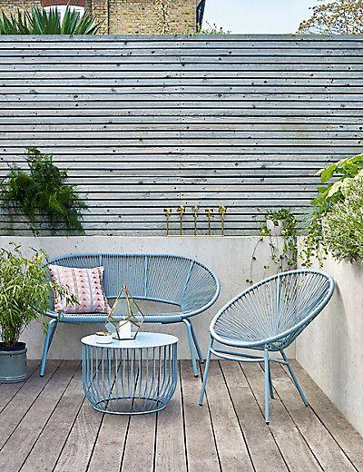 Mejores 149 imágenes de The conservatory en Pinterest | Decoración ...