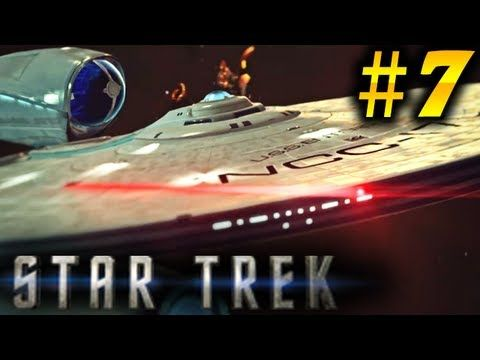 awesome Video Games - Star Trek: the Video Game Part 7 Walkthrough - Starship Enterprise Battle #Video #Games #Youtube Check more at http://rockstarseo.ca/video-games-star-trek-the-video-game-part-7-walkthrough-starship-enterprise-battle-video-games-youtube/