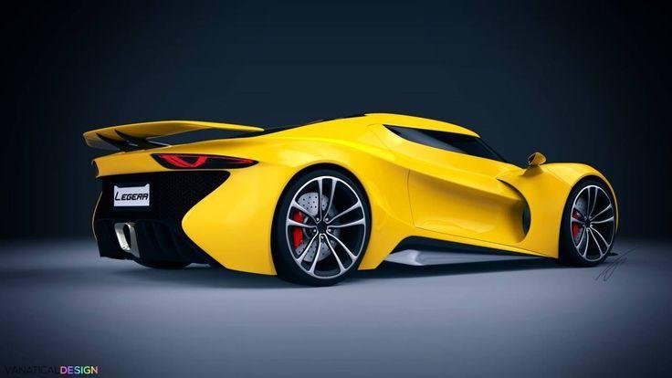Jpg Hypercars Concept