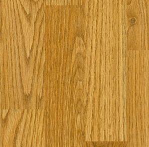 Cheap Laminate Flooring Buyer's Guide: SmartClick Laminate Floors