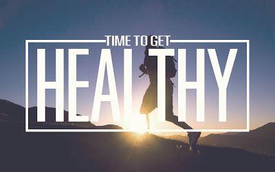 Monash University Low FODMAP Diet: General healthy tips