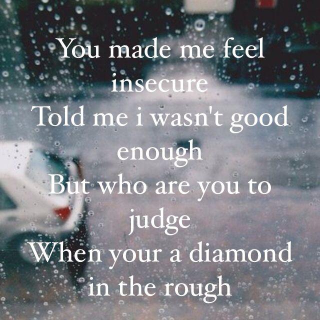 Who says - Selena Gomes. Edit done by me! @tangledfan15 Chloe
