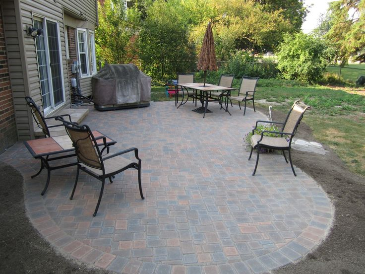 Best 25 Driveway Paving Cost Ideas On Pinterest Cost Of