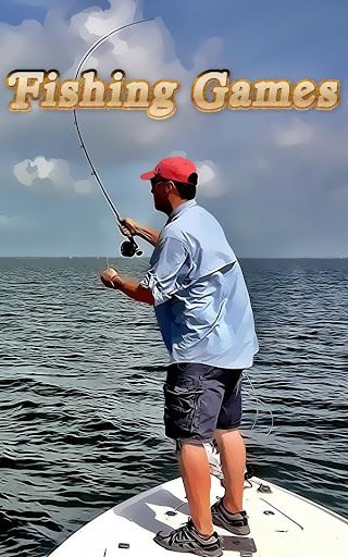 Addicting Games is the largest source of Fishing Games, including fishing games for cats, fishing game kids, ohio game fishing, big game fishing, fishing games for kids, bass fishing games and more. Don't waste your time. We compile all Fishing Games in one application. The choice of a good one and I play expert analysis defined by the ranking.  Category games has been ranking  - Fishing Games For Cats, Fishing Game Kids, Ohio Game Fishing, Big Game Fishing, Fishing Games For Kids, Bas...