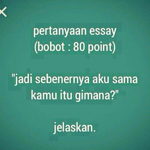 :D @dagelan   Websta (Webstagram)