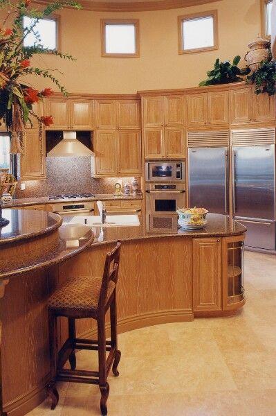 Very small kitchen design contemporary modern kitchens for Very small kitchen designs