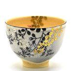 Buyee(バイイー)は、日本の通販サイト・オークションサイトの代理入札・代理購入サイトです。茶道具/茶碗 蝋抜き 萩, Matcha tea bowlなら、Buyee。