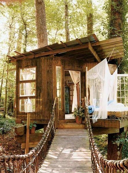 12 best Retreats, Getaways, Travel Galore images on Pinterest