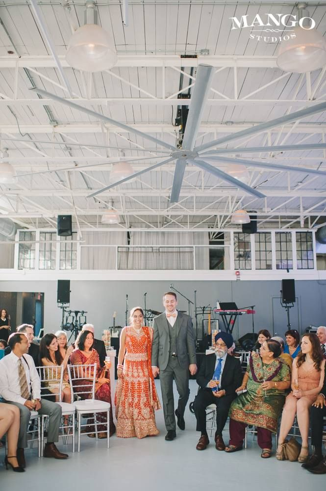 talking-with-mango-studios-about-their-success-and-inspiration-at-two-berkeley-events-weddings