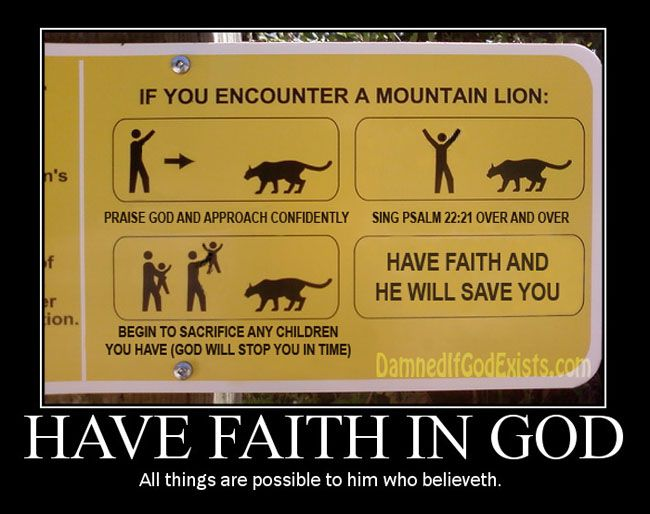 Funny Christian Quotes 11 Best Growing In Faith And Not In Fear Images On Pinterest  Faith .