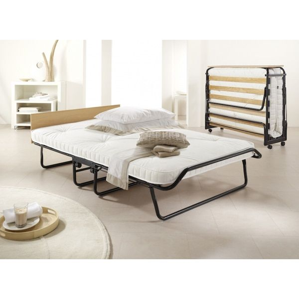 53 different types of beds frames styles that will go perfectly with your bedroom - Types Of Beds
