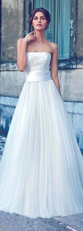 Giuseppe Papini wedding dress