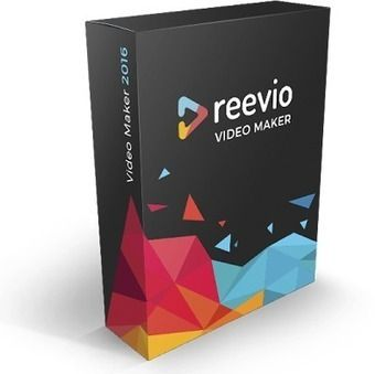 Reevio Video Maker [+UNLIMITED CREDITS]     WORLD'S SIMPLEST VIDEO MAKER Make Animation Completely Online in Minutes     What is Reevio?     Reevio is the only cloud based video making software allowing you to make animation elements and full length videos for virtually any marketing or branding need. Neither technical skills or creative skills are required, simple customize templates and hit submit.     Why Promote?     Reevio is the only video maker of its kind. Offering users professional…