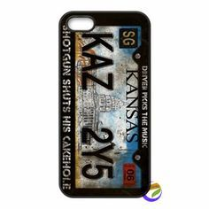 Image result for supernatural iphone case 6 s