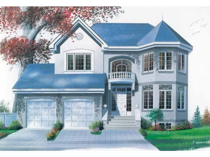 Modern Victorian Homes 26 best tuscan homes images on pinterest | tuscan house plans