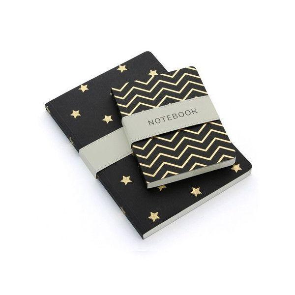 https://www.bonami.cz/p/zapisnik-go-stationery-chevron-gold-black