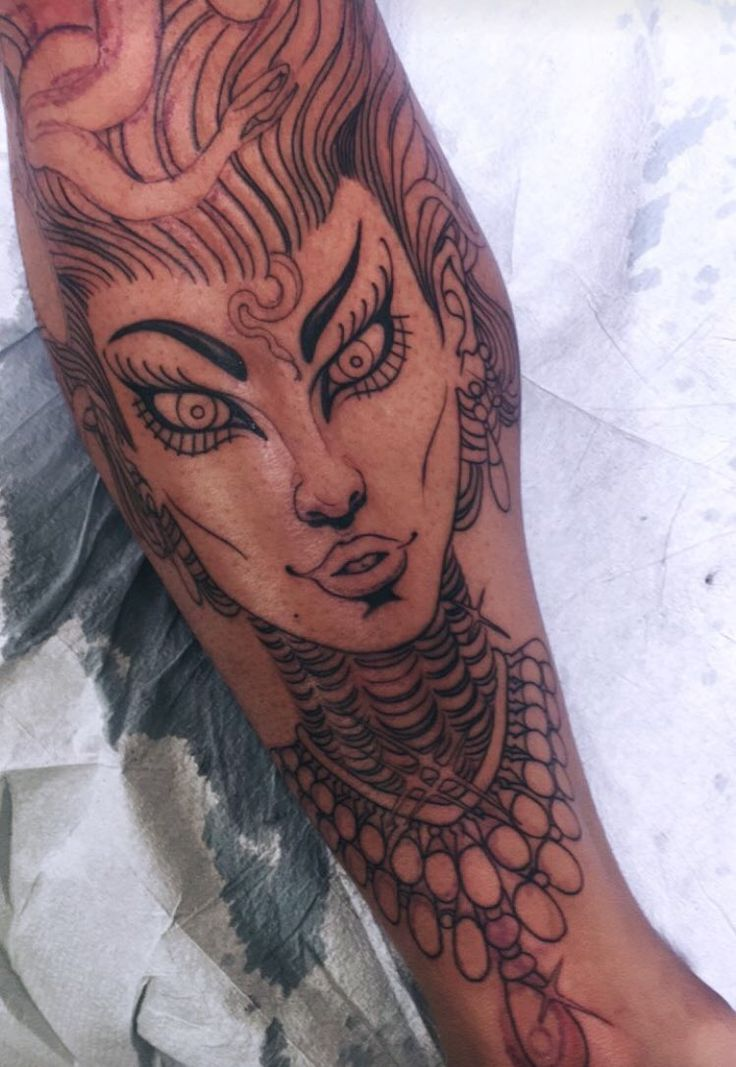 73 best henry lewis tattoos lewishenry77 images for Henry lewis tattoo