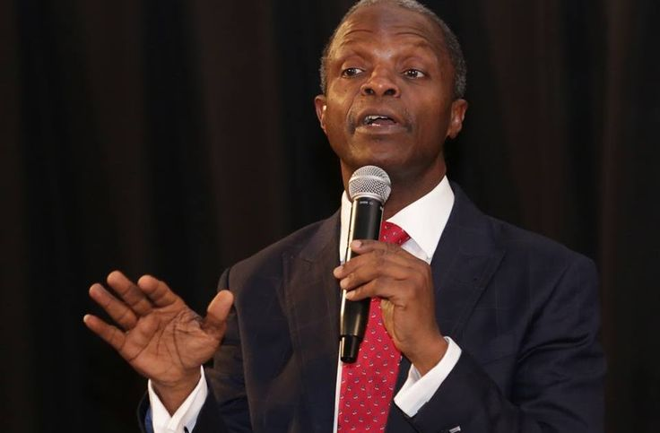 Strong indications have emerged on Tuesday that the Acting President Yemi Osinbajo risksbeing impeached if the executive fails to carry out the decisions of the Senators as the Senate has asked him to as a matter of urgency withdraw his statement that the National Assembly lacks the powers to confirm nominations from the President. .  The Senate has also vowed to suspend all issues relating to confirmation from the Executive until such matters of confirmation as contained in the constitution…