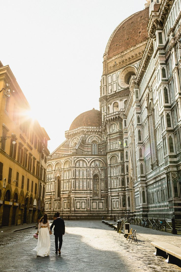 How We Made Our Epic Italian Destination Wedding Happen for Under 20K | A Practical Wedding