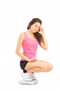 Dieters cleanse natural weight-loss program reviews result, growing