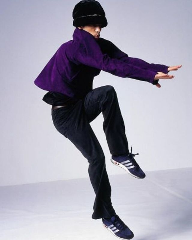 17 Best Images About Jay Hutton Swoon On Pinterest: 17 Best Images About Jamiroquai Jay Kay On Pinterest