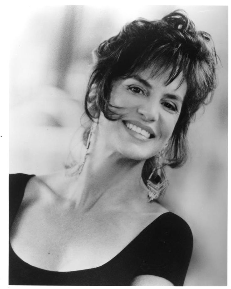"""Mercedes Ruehl . The actress, who earned a Tony in 1991 for Neil Simon's """"Lost in Yonkers"""" and a supporting actress Oscar for Terry Gilliam's 1991 """"The Fisher King,"""" is 69 Feb. 28, 2017"""