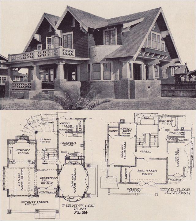 48 Best Cape Cod Floorplans Images On Pinterest Floor Plans Architecture And Arquitetura