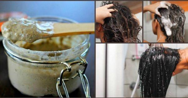 Home Laser Hair Growth Treatment