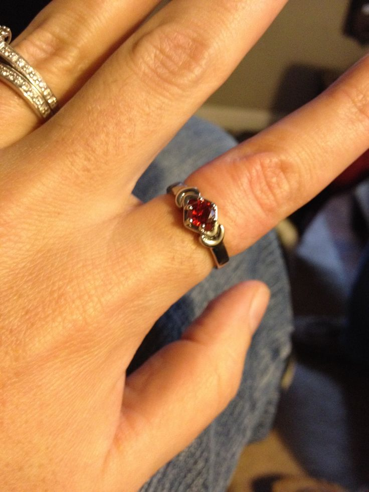 17 best images about diamond candle rings on pinterest design set beautiful and in love. Black Bedroom Furniture Sets. Home Design Ideas