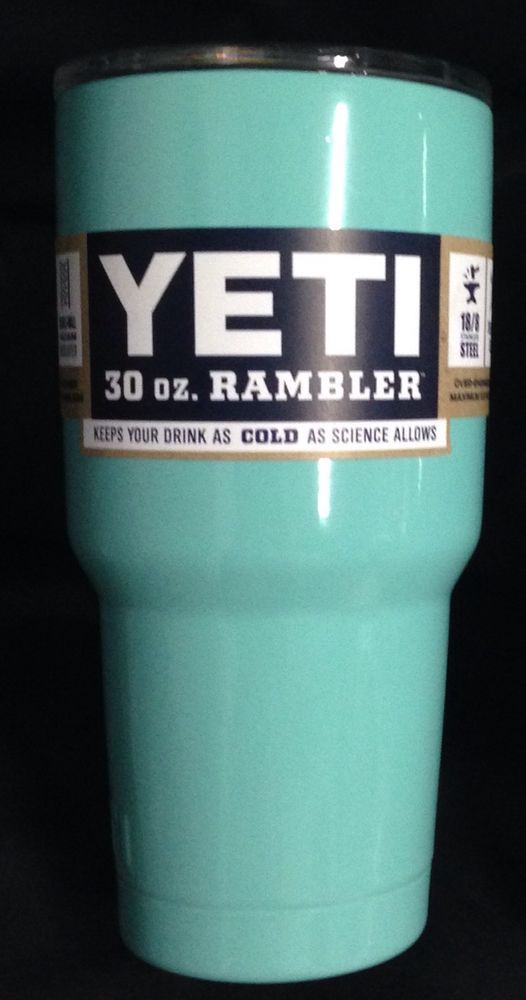 53 Best Images About Custom Yeti Ramblers Pick Your
