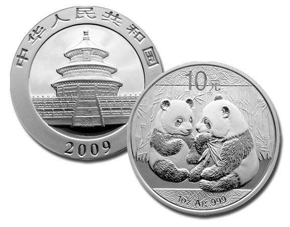 how to keep silver coins clean