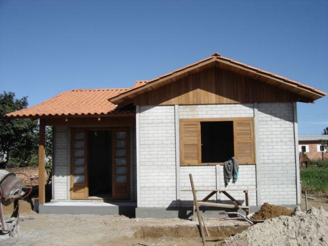 Para quem procura por uma forma rápida e fácil de construir sua casa, poderá optar pelo inovador, ou seja, a construção de Casas Pré Fabricadas SP.