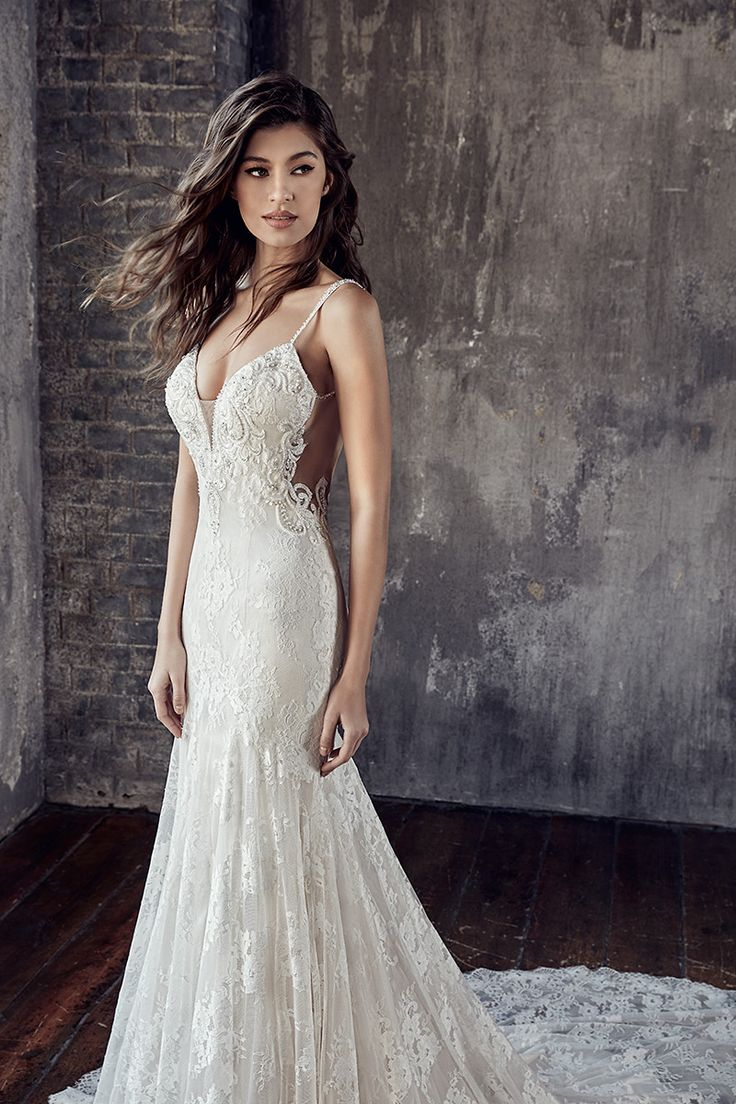274 best eddy k images on pinterest wedding dressses dress eddy k couture eddy k couture bridal renaissance bridals york pa prom bridal gowns homecoming mother of the bride bridesmaids ombrellifo Images